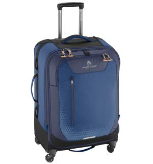 Expanse™ AWD 26, twilight blue